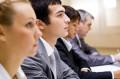pratique professionnelle, ISGT, mandataire judiciaire