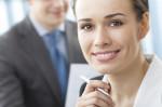 formation assistant de mandataire, ISGT Paris, loi 2007 protection des majeurs